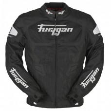 Furygan ATOM VTD BW