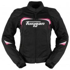 Furygan Cyane VTD Pink