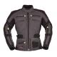 Modeka Tacoma II bunda šedá/čierna