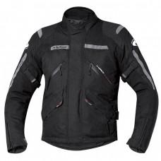 Held Black 8 pánska športovo-turistická bunda