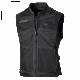 Held Cuneo ľahká vesta 01 čierna