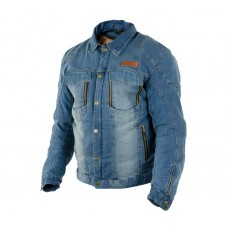 Trilobite 961 Parado ladies denim jacket
