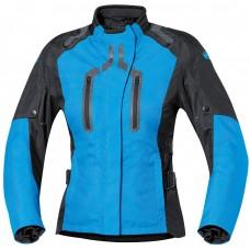 Held Xenna dámska bunda 12 modrá