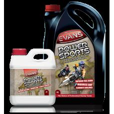 Evans Power Sports 2L