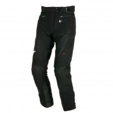 Modeka Belastar lady nohavice čierne