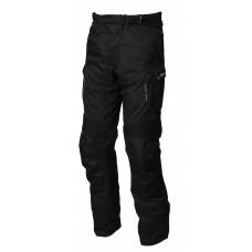 Modeka Westport nohavice čierne