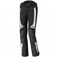 HELD Nela dámske nohavice 14 čierna/biela