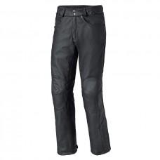HELD Prescott kožené nohavice čierne