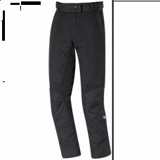 HELD Sarai dámske nohavice 01 čierna