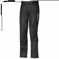 Held Zeffiro II pánske letné tour nohavice 01 čierne