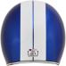 AFX FX76 Shelby blue lesklá