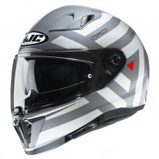 HJC i70 WATU MC1