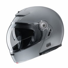 HJC V90 N.Grey - sivá