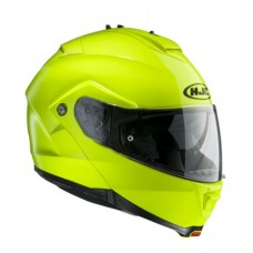 HJC IS-MAXII Fluorescent green