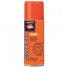 Repsol Moto Chain 400ml