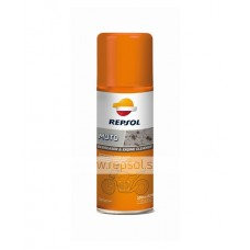 Repsol Moto Degreaser & Engine Cleaner 400 ml