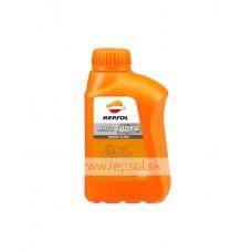 Repsol Liquido Frenos DOT-4 0,5L