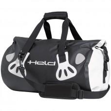 Held Carry-Bag 60L čierny/biely