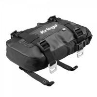 Kriega US5 Drypack