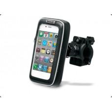 """SHAD držiak smartfónu na riadidlá 5,5"""""""