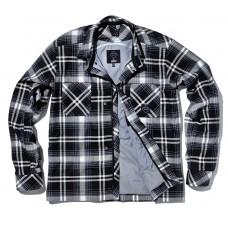 Crave AXE 2 Kevlarová MOTO košeľa FSC