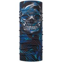 Buff NEW original Junior Boarding Sku Navy