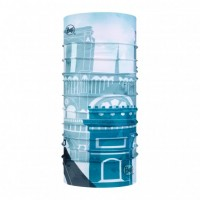 Buff NEW Original City Collection Paris