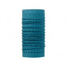 Buff original Sen blue