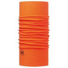 Buff original Solid orange fluor