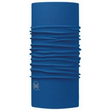Buff original Solid blue Skydiver