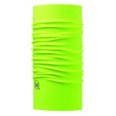 Buff original Solid yellow fluor