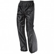 Held Aqua nepremokavé nohavice