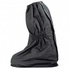 Held návleky na topánky 8740