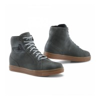 TCX Street Ace grey/natural Waterproof