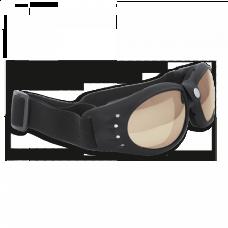 Held moto okuliare tónované 9910