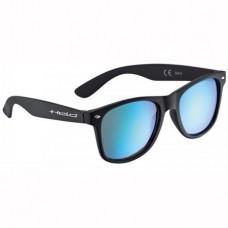 Held polarizačné slnečné okuliare 9742 modré zrkadlové