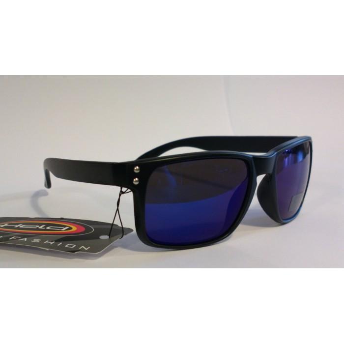 Held slne n okuliare 9454 modr zrkadlov for Mirror 700 x 700