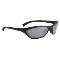 Held slnečné okuliare 9218 dymové