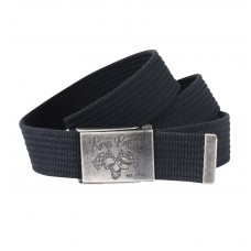 RPBT01 Opasok textilný čierny