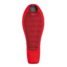 Pinguin Comfort red