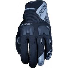 Five GT3 WR Black