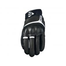 Five RS2 Black/White