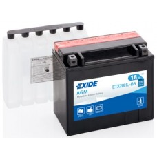 Exide ETX20HL-BS