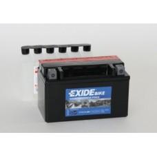 Exide ETX7A-BS