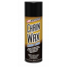 Maxima Chain Wax 535ml
