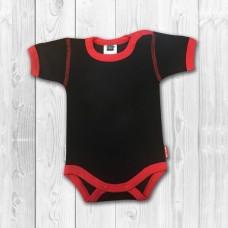 Redline Outlast detské body #5